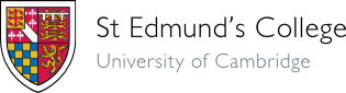 St Edmund's College - University of Cambridge